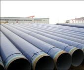 焊接钢管 螺旋焊接钢管
