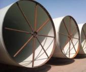 API 石油输送用螺旋钢管  美标API螺旋钢管