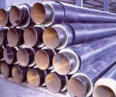 美标API 5L GR.B螺旋钢管/美标材质X40-X80钢级螺旋钢管