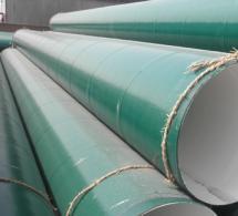 管线钢螺旋钢管价格