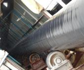 大口径螺旋焊接钢管厂家