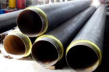 螺旋钢管出口厂家生产API-5L标准钢管螺旋钢管厂家专业出口