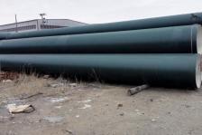 出口河北GB/T3091大口径螺旋焊接钢管价格