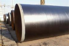 出口S275 S355材质1820x16mmAPI 5L标准螺旋钢管