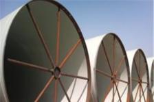 出口钢管规格型号对照表-五洲钢管沧螺集团