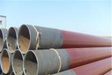 出口江西南昌螺旋管生产厂家-五洲钢管沧螺集团