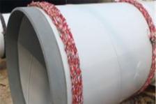 出口螺旋管规格表及米重量焊缝米重-五洲螺旋钢管沧螺集团