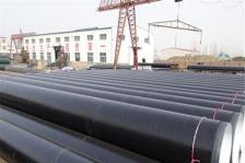 出口焊接钢管品牌排行榜-五洲钢管沧螺集团