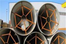 出口贵阳市螺旋钢管钢材价格现在是多少钱-五洲钢管沧螺